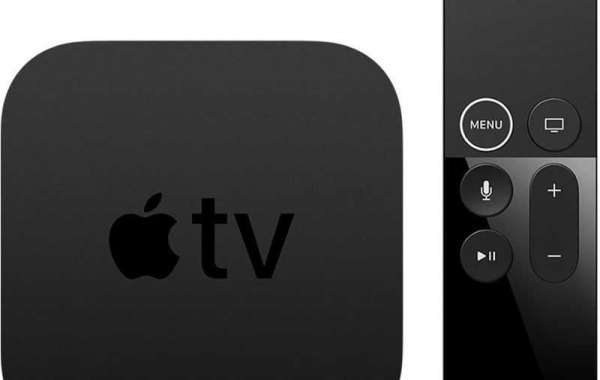 How to Install TvOS 13.2 Beta 3 on the Apple TV?