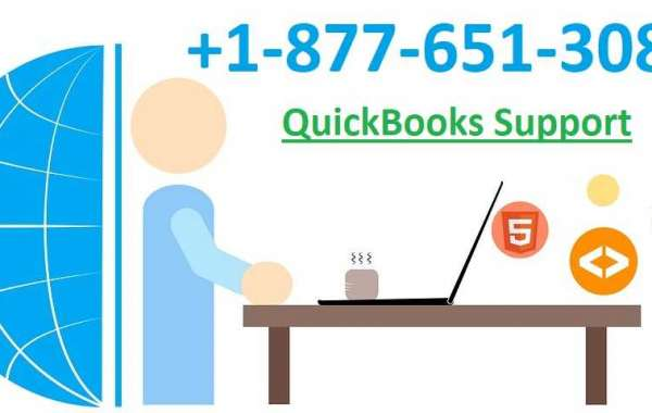 Best Way To Get Quickbooks Enterprise Support #+1-877-651-8034