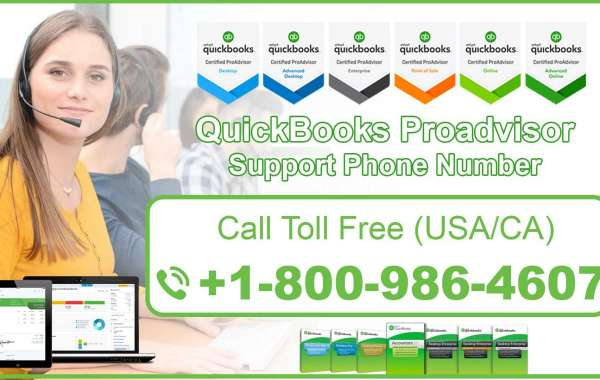 How to setup the payroll in Quickbooks Desktop ?
