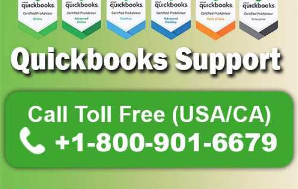 Why Quickbooks Payroll is considered to be Significant?