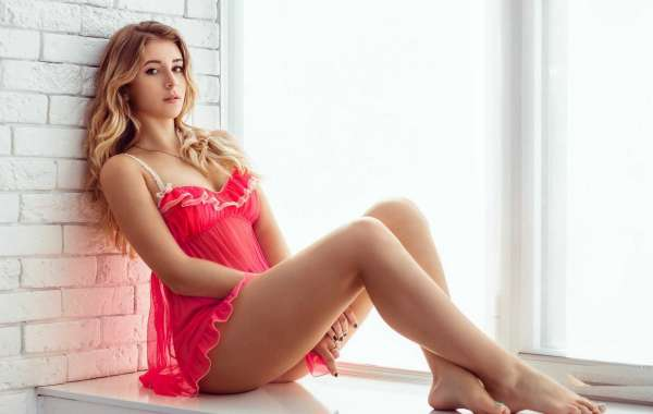 Hire young new Call girls in Kolkata at best prices