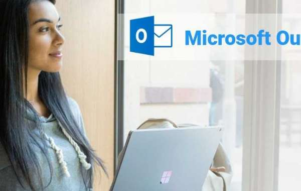 Outlook crashes unexpectedly? Dial Outlook customer service number