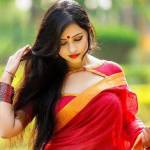 Pooja Rathore Profile Picture