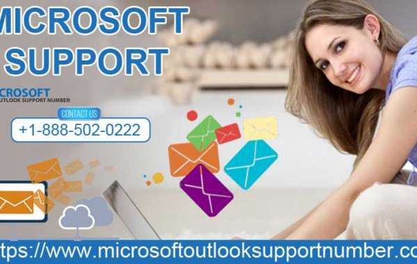 Conquer the negative flaws of Microsoft oriented product via support team
