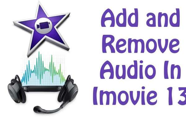 How To Remove Audio from Video with VLC and iMovie