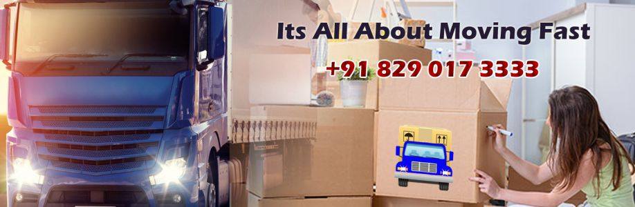 Best and Reliable Packers and Movers Ser Cover Image
