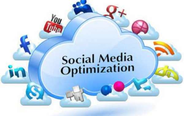 Get the best digital marketing services by SMO Services India