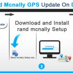 Rand McNally GPS Update Profile Picture