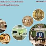 Foresto Enterprises Private Limited profile picture