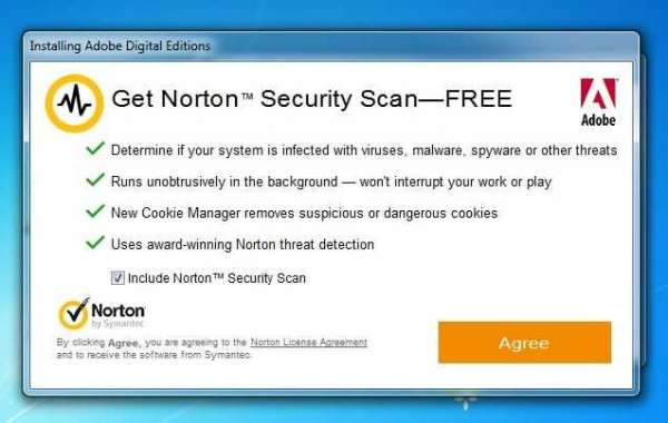 WHY IS NORTON ANTIVIRUS THE PERFECT FIT FOR WINDOWS?