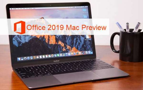 Guide to upgrade MS Office on your Mac devices