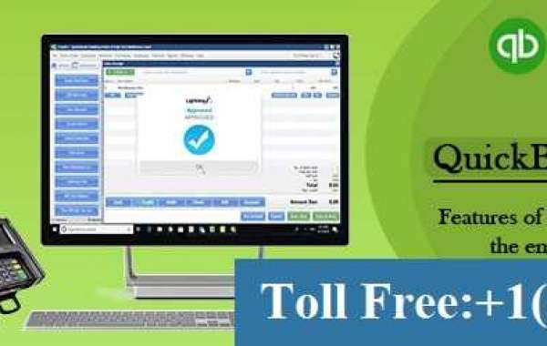 Quickbooks Payroll Support Number (+1)-888-403-0506