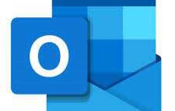 How do I contact Microsoft Outlook support?