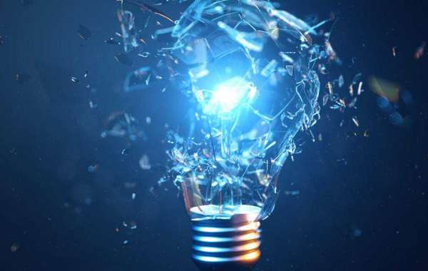 How should you choose the best energy supplier?