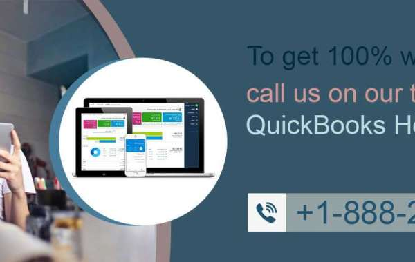To get 100% working solutions, call us on our tollfree QuickBooks Helpline Number +1-888-238-7409