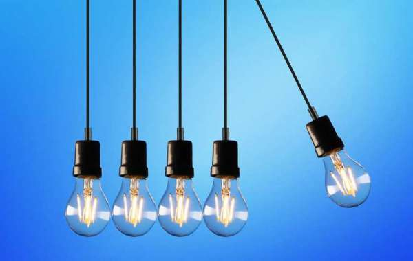 Without Obstruct, Change Gas And Electricity Suppliers For A Cheap Business Energy.
