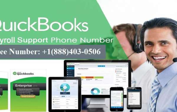 Quickbooks Helpline Number +1(888)403-0506
