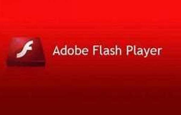 How to Update or Install the Adobe Flash Player on Mac