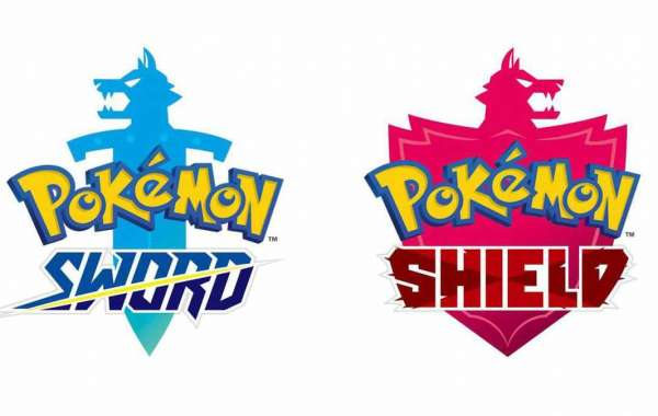 Hidden Facts About Pokémon Sword and Shield