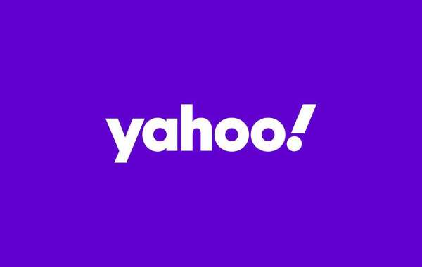 How to Download Yahoo Group Data