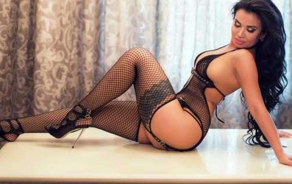 GET RELIEF FROM BURDENED AND FRUSTRATED LIFE WITH MUMBAI ESCORTS