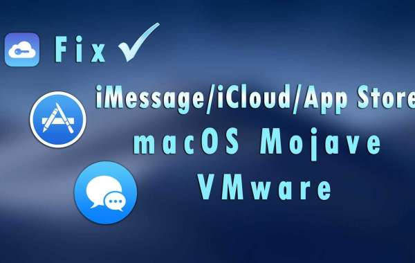 How to Fix iMessage in iCloud?