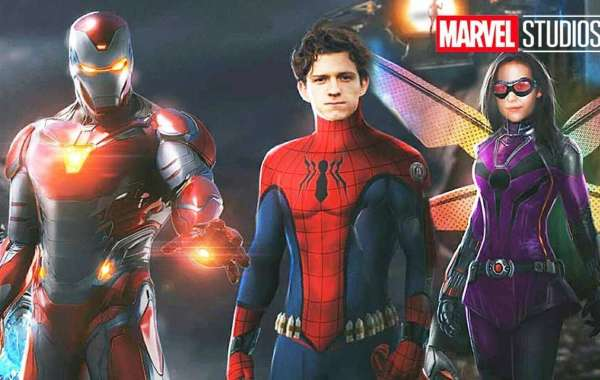 MCU Phase 5: Possibility of Deadpool 3 and Ant-Man 3