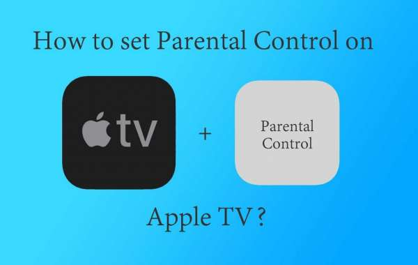 How to Apply Parental Controls in Apple TV App