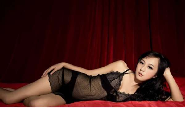 Find to Learn from Independent Delhi escorts