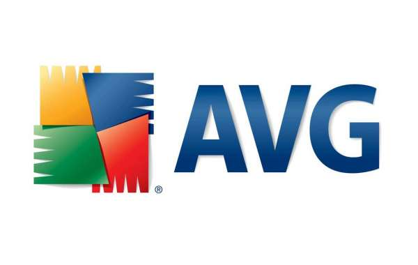 AVG RETAIL ANTIVIRUS