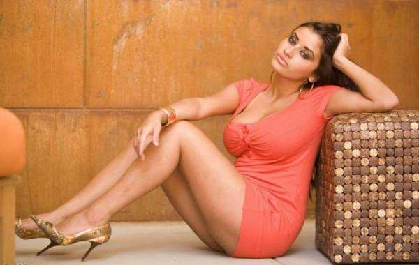 Maximum pleasure with young Girl Royal Delhi Escorts Service at an affordable price