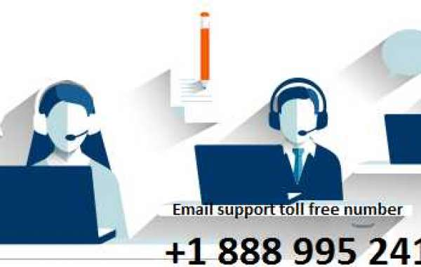 What Services to Expect from Professionals for Email Support?