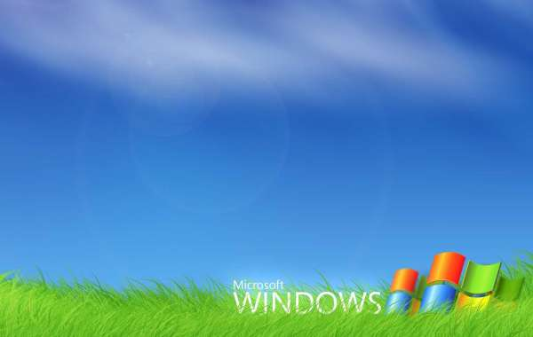 Contact Windows Help and Support Number