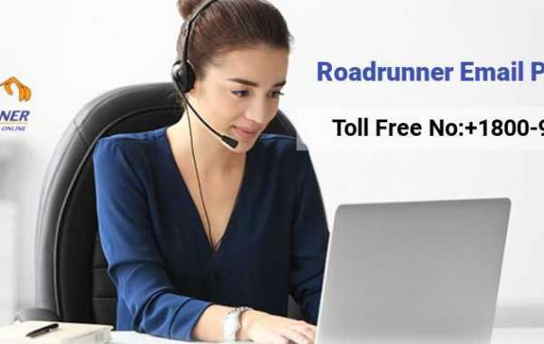 Roadrunner Email Settings And Support