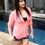 aliya sharma Profile Picture