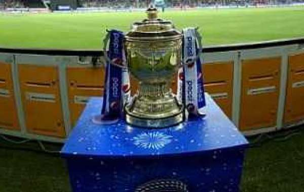 IPL 2020 Full Schedule info - Date to announce