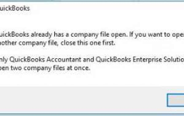 How to Fix QuickBooks Desktop doesn't start or won't open?