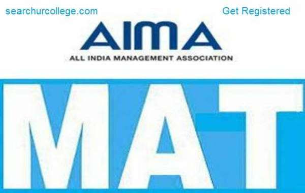 Colleges  are Accepting CMAT 2020 scores for Admission