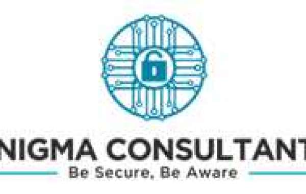 What is an Ideal Duty of an IT Security Consultant?