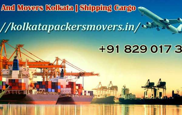 Safe And Affordable Shifting Services @ Packers and Movers Kolkata
