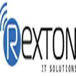Rexton IT Solutions Profile Picture