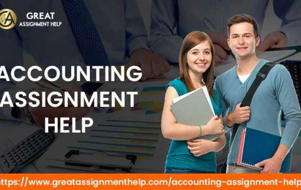 Boost your knowledge of Economics using Assignment Experts