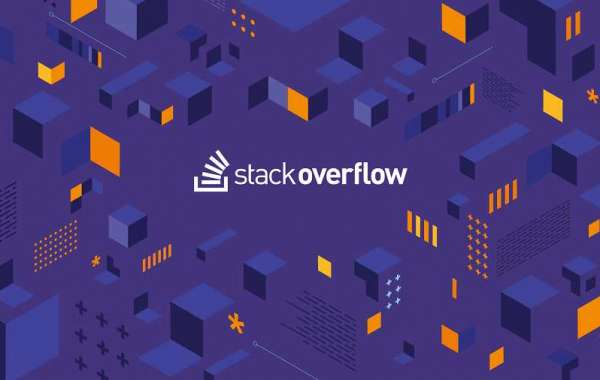 How to Fix the Stack Overflow Line 20 Error?