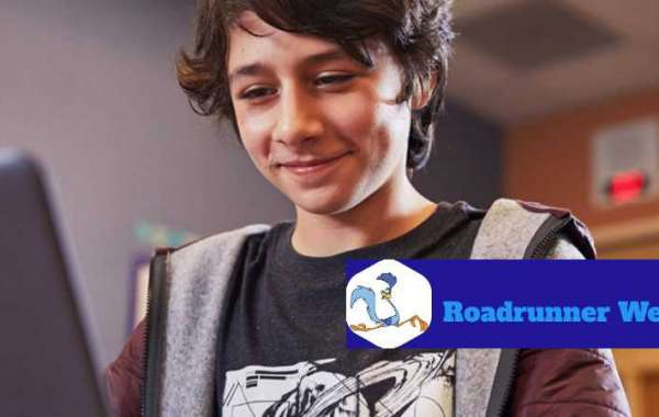 Roadrunner Email Login Help and Troubleshooting Guide