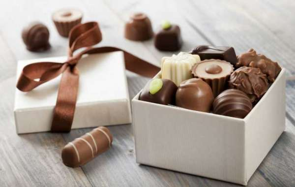 How Bakery Boxes Make the Bakery Products more Desirable