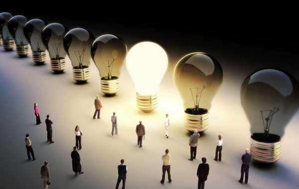 How to change Business Energy providers?