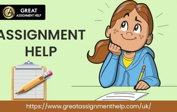Follow fundamental steps to receive effective assignment help