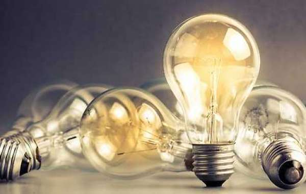 Compare business energy: effective ways to reduce the cost of your company's energy.