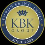 KBK Group Profile Picture