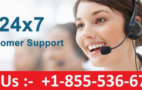Anti-Malware 1-855-536-6777 Norton Antivirus Tech Support Number